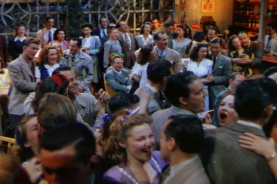 State Fair (1945)